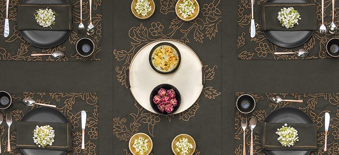 nomad-india-festive-table-banner-1