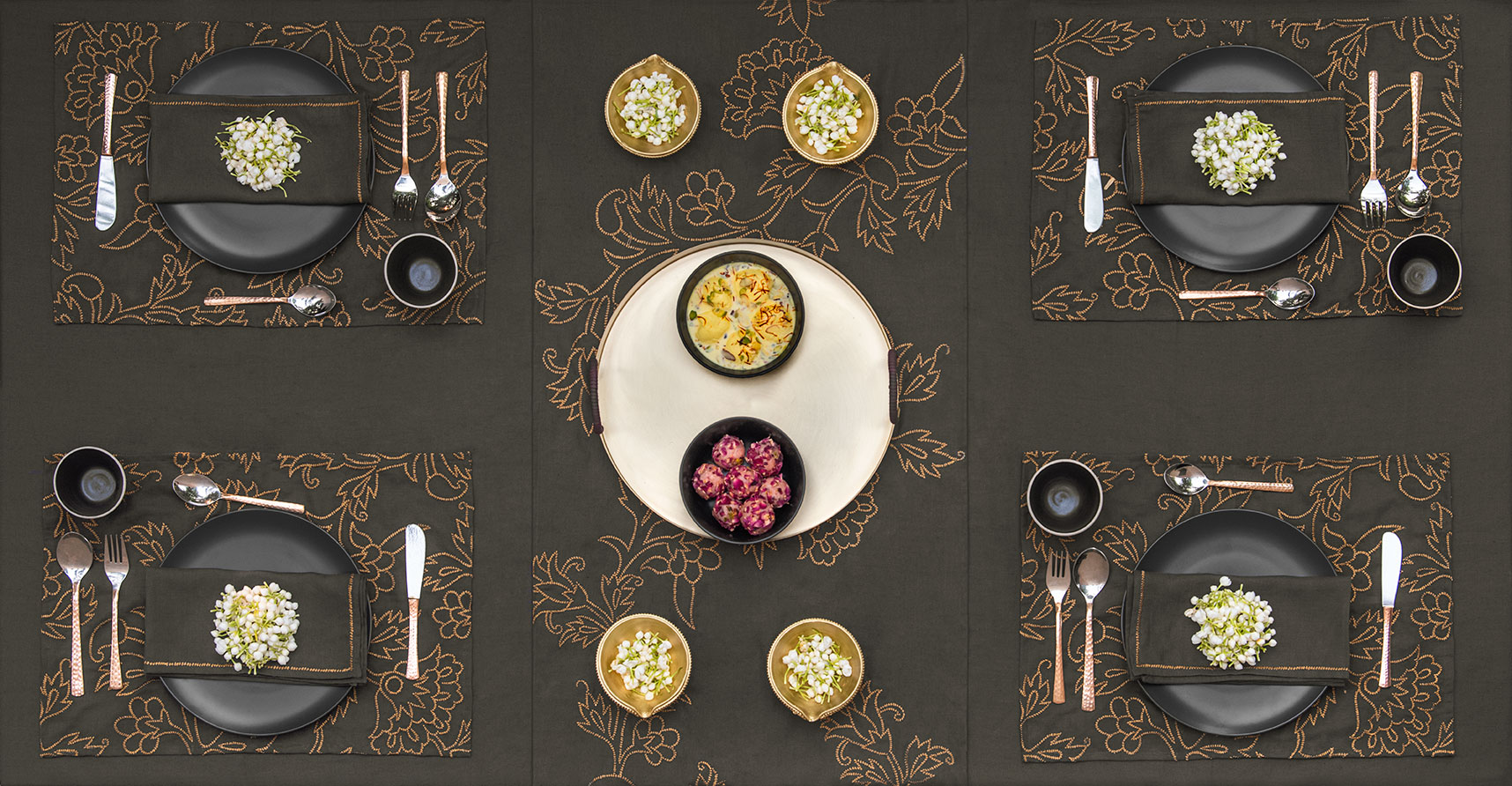 nomad-india-festive-table-charcoal-1