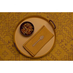 nomad-india-ochre-thali-tray