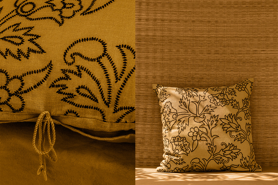 nomad-india-ochre-new-color-3