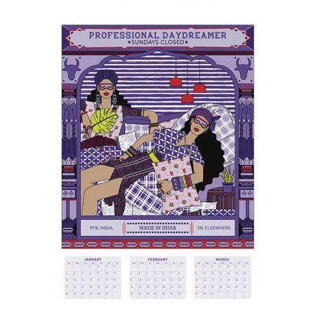 nomad-india-accessories-calendar-purple