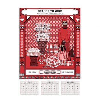 nomad-india-accessories-calendar-red
