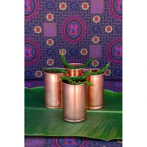 nomad-india-bazaar-copper-glasses-1