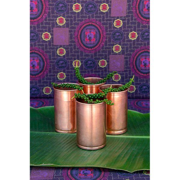 nomad-india-bazaar-copper-glasses-1