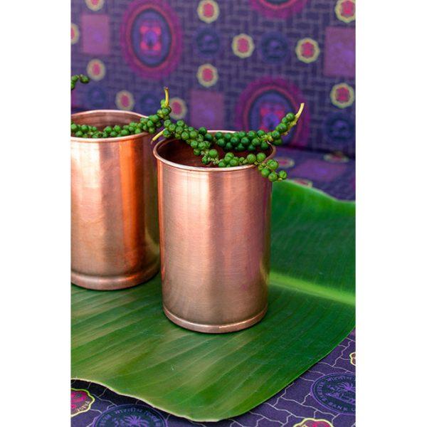 nomad-india-bazaar-copper-glasses-detail