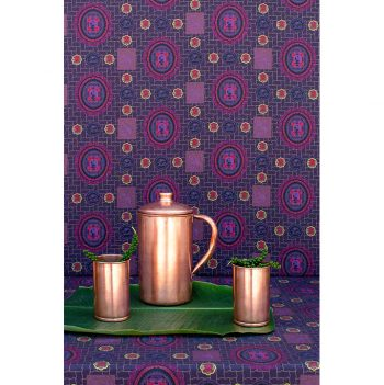 nomad-india-bazaar-copper-jug-1