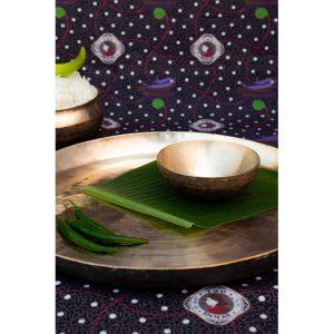 nomad-india-bazaar-kansa-katori-detail