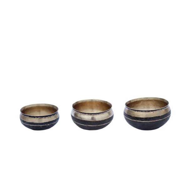 nomad-india-bazaar-kansa-serving-bowls-detail-1