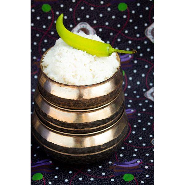 nomad-india-bazaar-kansa-serving-bowls-detail