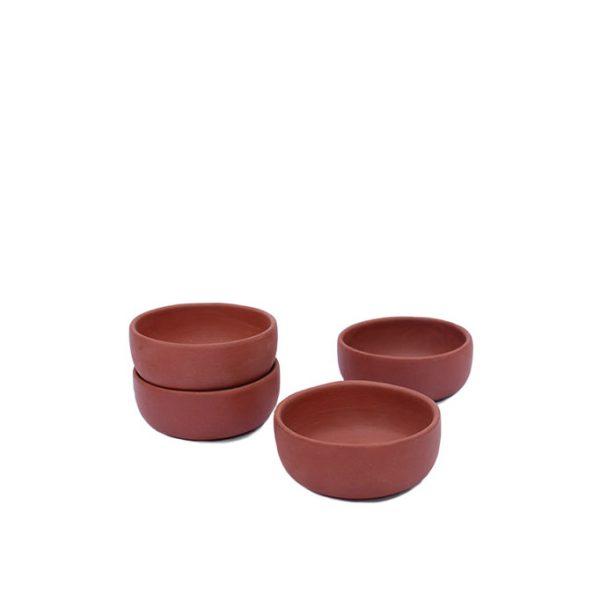 nomad-india-bazaar-terracotta-katoris-detail-1