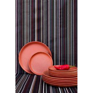 nomad-india-bazaar-terracotta-plates-1