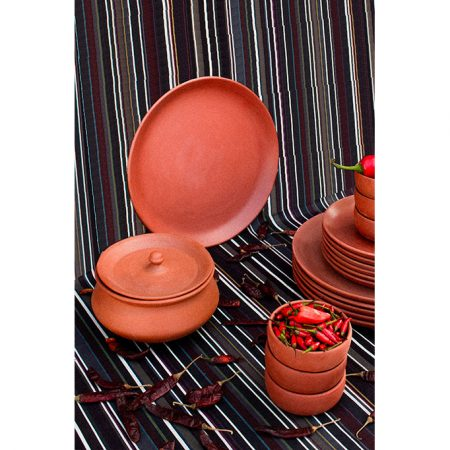 nomad-india-bazaar-terracotta-serving-bowl-2