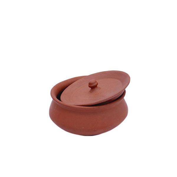 nomad-india-bazaar-terracotta-serving-bowl-detail-1