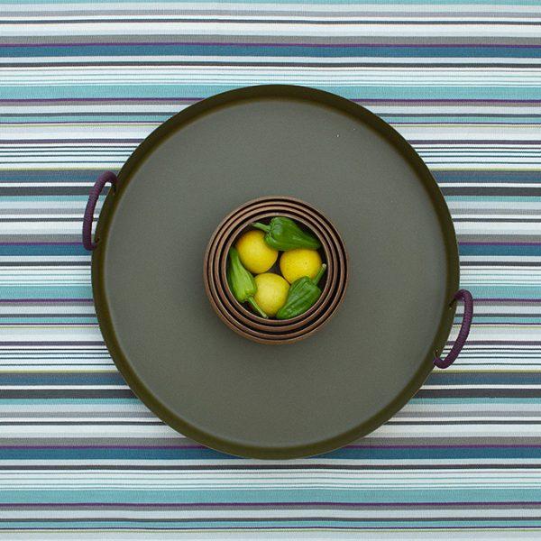 nomad-india-thali-serving-tray-khaki