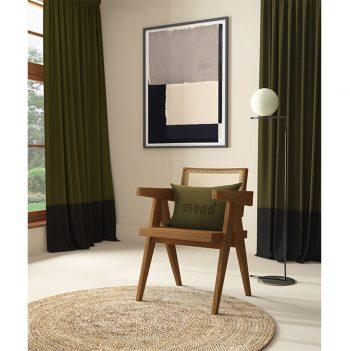 nomad-india-barahmasa-khakhi-fabric-curtain