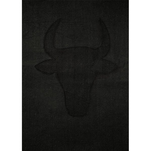 nomad-india-barahmasa-woven-cotton-fabric-black