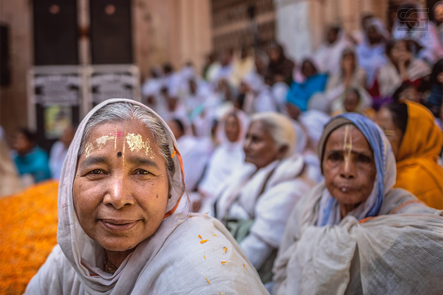 nomad-india-holi-2020-vrindavan-sourabh-gandhi-2