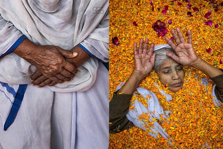 nomad-india-holi-2020-vrindavan-sourabh-gandhi-3