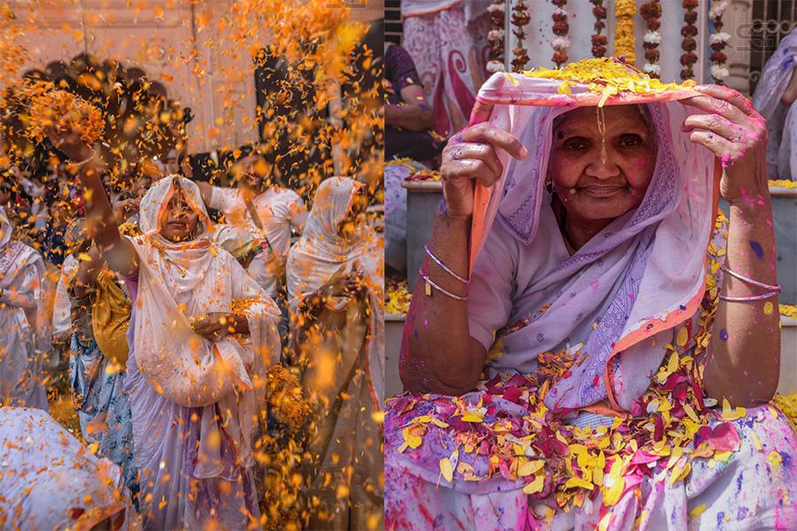 nomad-india-holi-2020-vrindavan-sourabh-gandhi-4