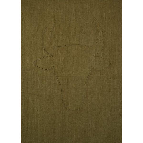 nomad-india-khaki-solid-fabric-1