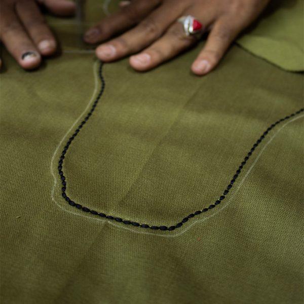 nomad-india-solid-khakhi-fabric-1