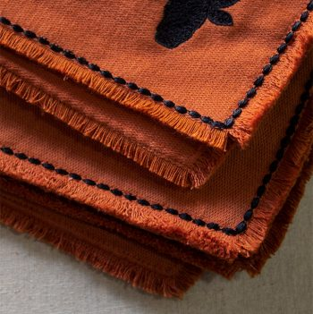 nomad-india-terracotta-solid-fabric-1