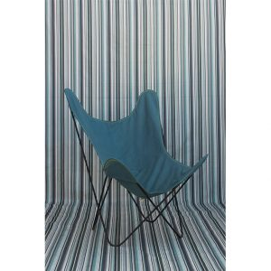 nomad-india-barahmasa-blue-butterfly-chair-cover