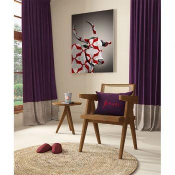 nomad-india-barahmasa-plum-fabric-curtain