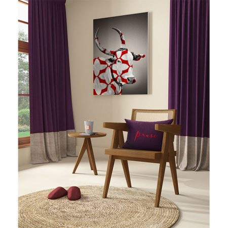 nomad-india-barahmasa-plum-fabric-curtain