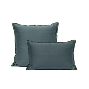 nomad-india-barahmasa-solid-cushion-blue-1