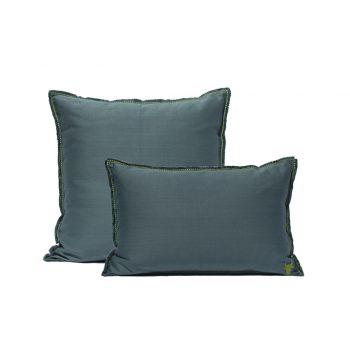 nomad-india-barahmasa-solid-cushion-blue-1