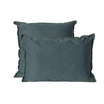 nomad-india-barahmasa-solid-cushion-blue-2