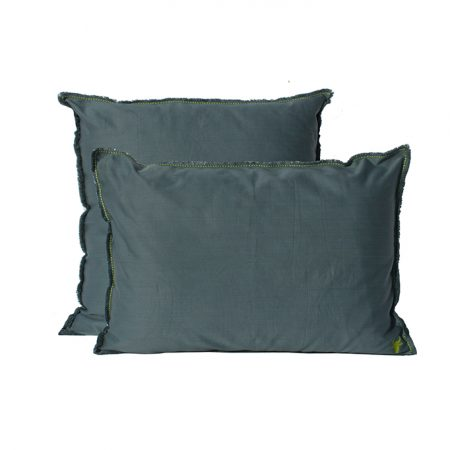 nomad-india-barahmasa-solid-cushion-blue-2