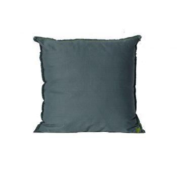 nomad-india-barahmasa-solid-cushion-blue--60-by-60