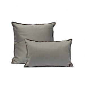 nomad-india-barahmasa-solid-cushion-grey-1