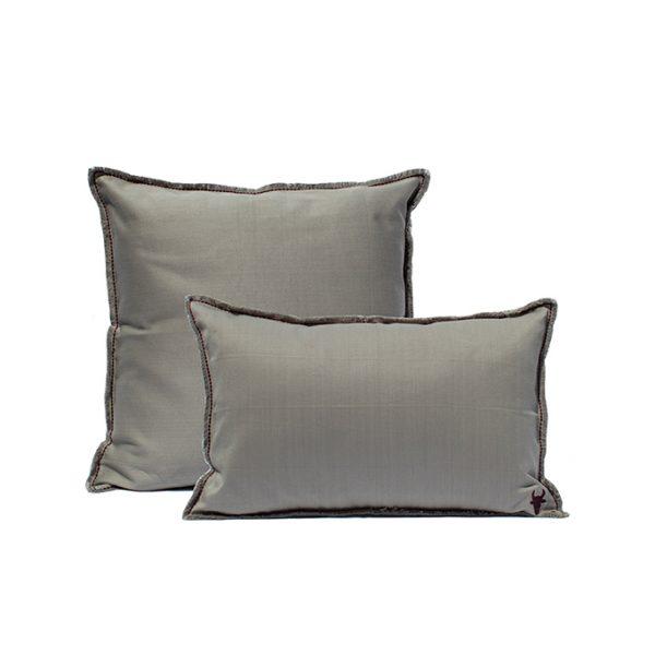 nomad-india-barahmasa-solid-cushion-grey-1