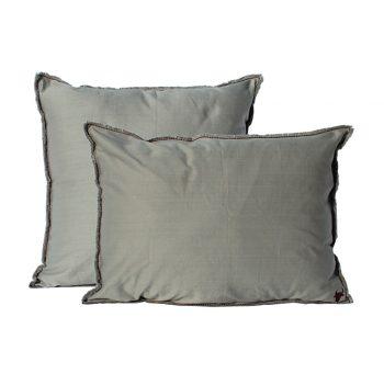 nomad-india-barahmasa-solid-cushion-grey-2