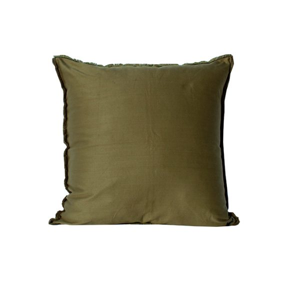 nomad-india-barahmasa-solid-cushion-khai-60-by-60