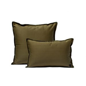 nomad-india-barahmasa-solid-cushion-khaki-1