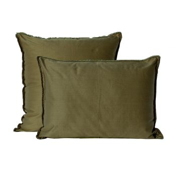 nomad-india-barahmasa-solid-cushion-khaki-2