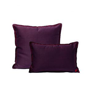 nomad-india-barahmasa-solid-cushion-plum-1