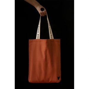 nomad-india-barahmasa-tote-bag-terracotta