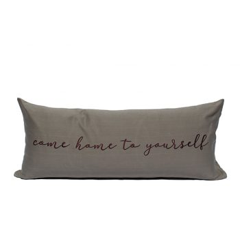 nomad-india-barahmasa-word-cushion-grey-mood-chty