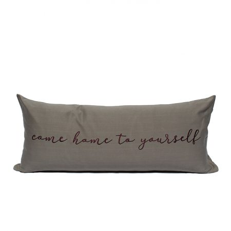 nomad-india-barahmasa-word-cushion-grey-mood-chty