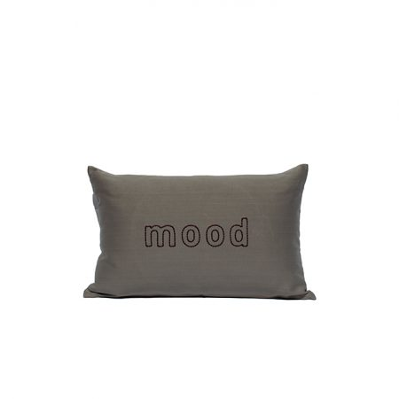 nomad-india-barahmasa-word-cushion-grey-plum-mood