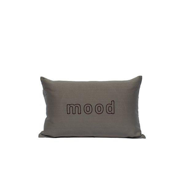 nomad-india-barahmasa-word-cushion-grey-plum-mood