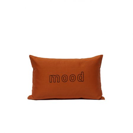 nomad-india-barahmasa-word-cushion-terracotta-black-mood