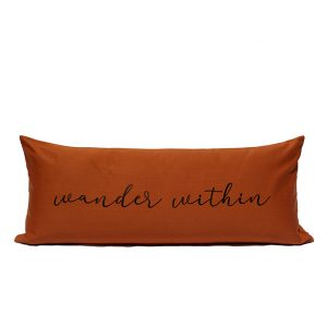 nomad-india-barahmasa-word-cushion-terracotta-mood-wander-within