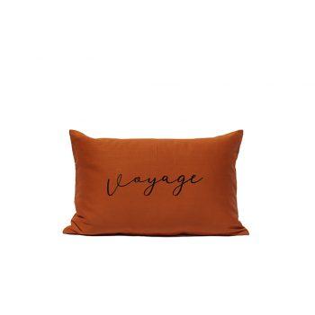 nomad-india-barahmasa-word-cushion-terracotta-voyage