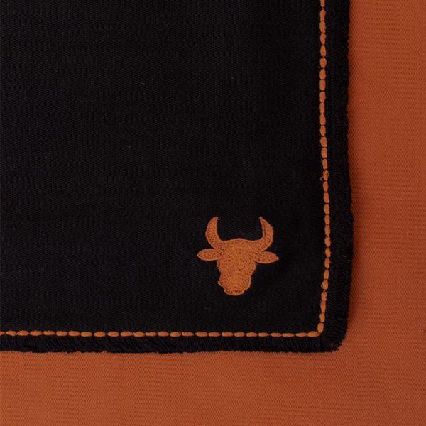 nomad-india-cushion-cover-barahmasa-black-terracotta